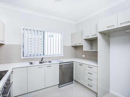 9/11 Province Street, Boondall 4034, QLD Townhouse Photo