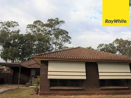 56 Lorikeet Avenue, Ingleburn 2565, NSW House Photo
