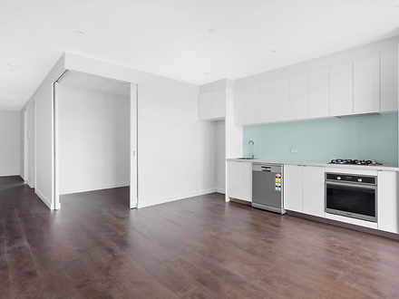 207/178-180 Koornang Road, Carnegie 3163, VIC Apartment Photo