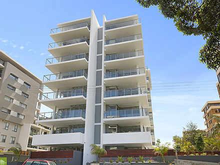 204/28 Church Street, Wollongong 2500, NSW Apartment Photo