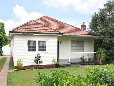 27 Johnson Street, Telarah 2320, NSW House Photo