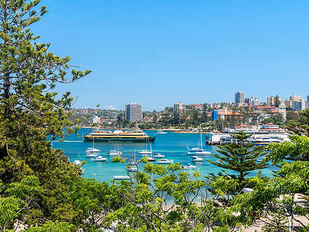 6/15 East Esplanade, Manly 2095, NSW Apartment Photo