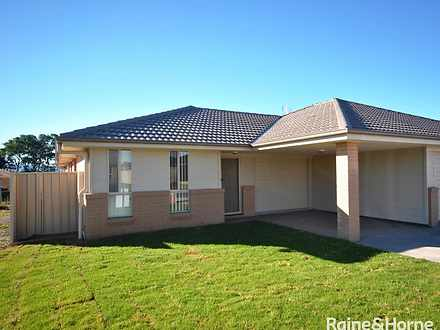 45 Peppermint Drive, Worrigee 2540, NSW House Photo