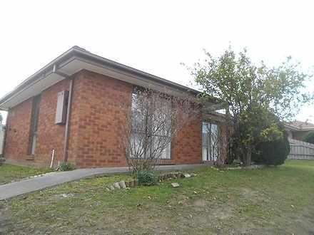 37 Cheshunt Drive, Hallam 3803, VIC House Photo