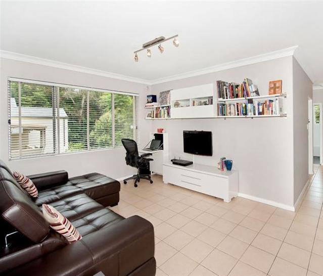5A/27 Cobar Street, Dulwich Hill 2203, NSW Apartment Photo