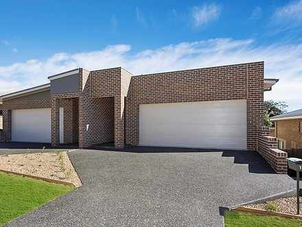 12 Whistlers Run, Albion Park 2527, NSW House Photo