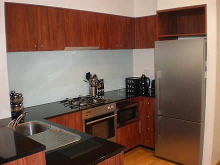 7/18 Wests Road, Maribyrnong 3032, VIC Apartment Photo