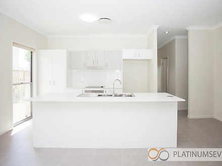 13/8 Petrie Street, East Mackay 4740, QLD House Photo