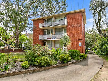 22/54 Meadow Crescent, Meadowbank 2114, NSW Unit Photo