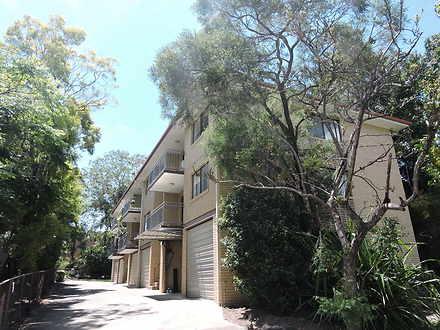 4/14 Brisbane Street, St Lucia 4067, QLD Unit Photo
