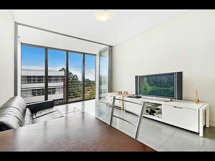 305/11 Chandos Street, St Leonards 2065, NSW Apartment Photo