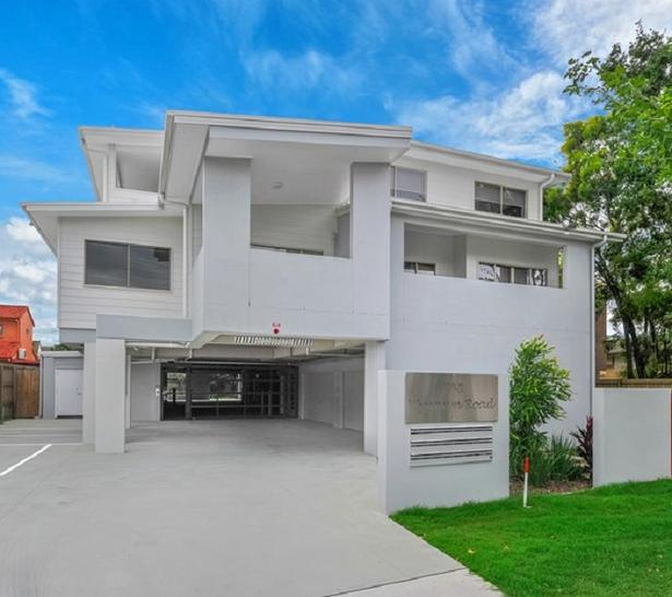 L1/748 Wynnum Road, Morningside 4170, QLD Apartment Photo