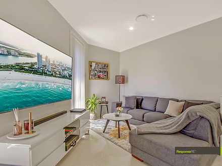 58 Ryan Crescent, Riverstone 2765, NSW House Photo