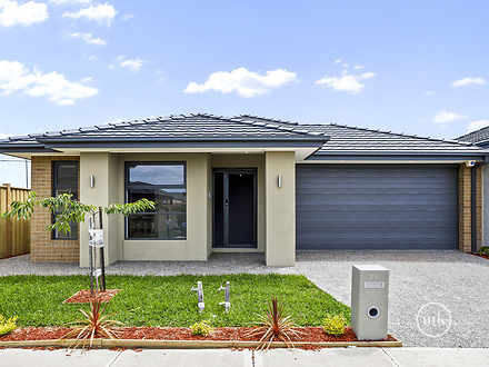 28 Nicastro Avenue, Wollert 3750, VIC House Photo