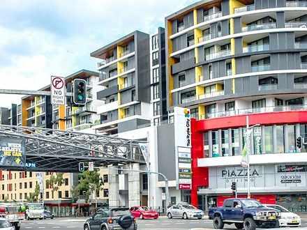606B/5 Pope Street, Ryde 2112, NSW Unit Photo
