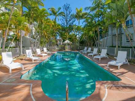 35 Palm Avenue, Surfers Paradise 4217, QLD Unit Photo