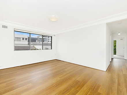 7/39 Drummond Street, Belmore 2192, NSW Apartment Photo