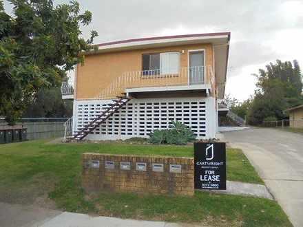 2/17 Dunlop Terrace, Corinda 4075, QLD Unit Photo