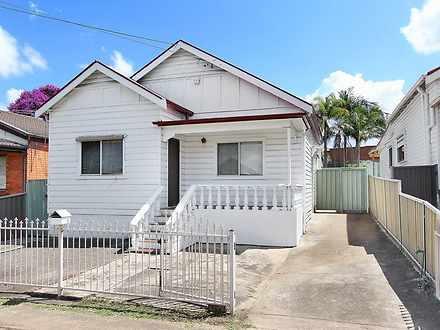 161 Park Road, Auburn 2144, NSW House Photo