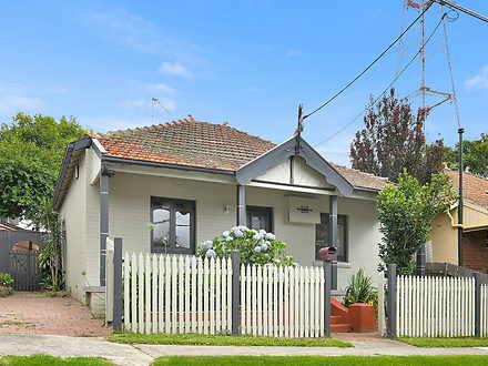 15 Palmer Street, Artarmon 2064, NSW House Photo