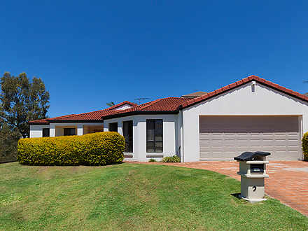 27 Giordano Place, Belmont 4153, QLD House Photo