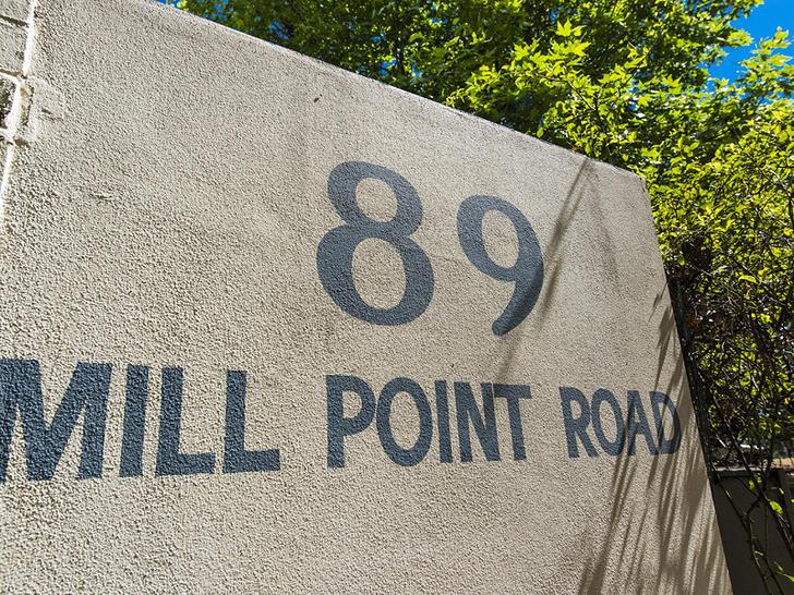 11/89 Mill Point Road, South Perth 6151, WA Unit Photo