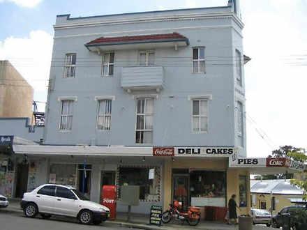 40-44 Carlton Parade, Carlton 2218, NSW Apartment Photo