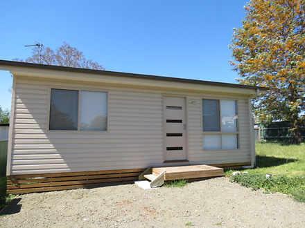 27A O'brien Street, Cessnock 2325, NSW House Photo
