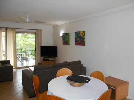 4/42 Mudlo Street, Port Douglas 4877, QLD Apartment Photo