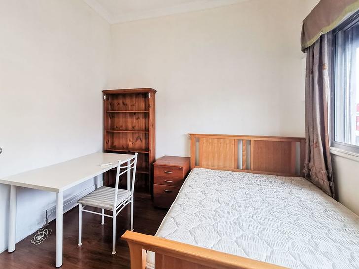 23 Parramatta Road, Annandale 2038, NSW Unit Photo