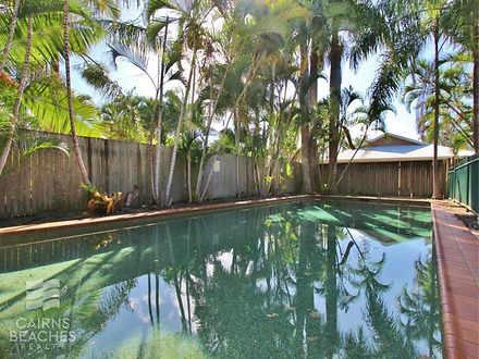 4 Sarina Close, Kewarra Beach 4879, QLD House Photo