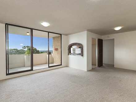 22/38-42 Kurnell Road, Cronulla 2230, NSW Apartment Photo