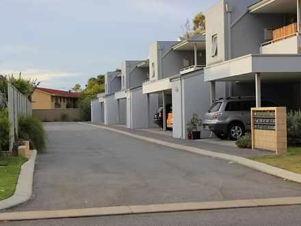 10/38 Lake Street, Rockingham 6168, WA Apartment Photo
