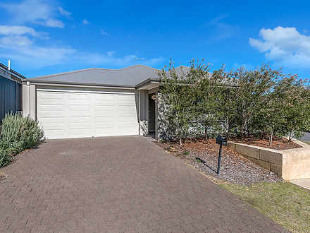 11 Wolff Lane, Baldivis 6171, WA House Photo