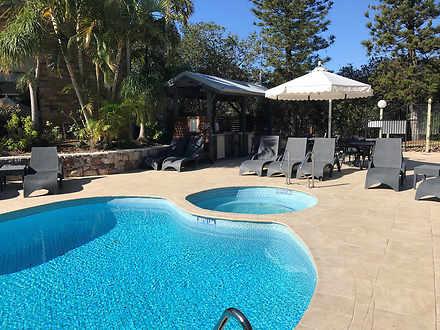 8/388 David Low Way, Peregian Beach 4573, QLD Townhouse Photo