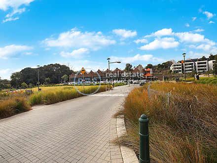 511/19 Minogue Crescent, Glebe 2037, NSW Apartment Photo