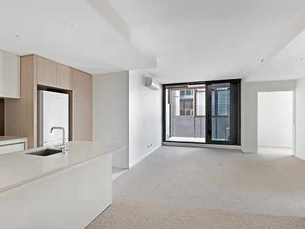 703/70 Dorcas Street, Southbank 3006, VIC Apartment Photo