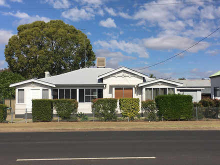 76 Callandoon, Goondiwindi 4390, QLD House Photo