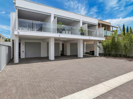 46B Chapel Street, Norwood 5067, SA House Photo