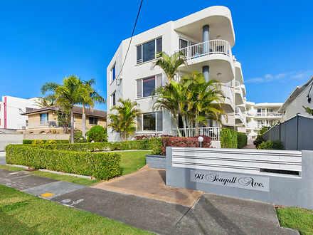 8/98 Seagull Avenue, Mermaid Beach 4218, QLD Apartment Photo