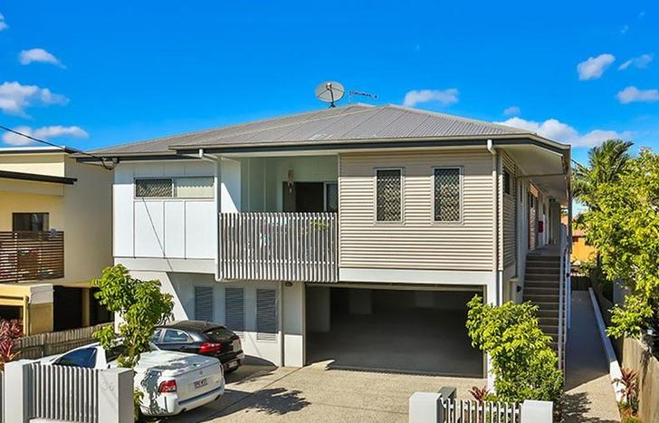 4/36 Harold Street, Zillmere 4034, QLD Apartment Photo