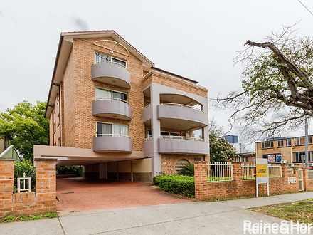 4/54-56 Wigram Street, Harris Park 2150, NSW Unit Photo