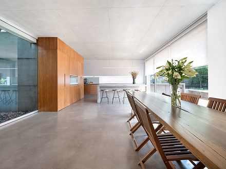 57 Meehan Street, Matraville 2036, NSW House Photo