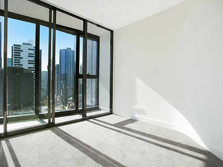 1810/105 Clarendon Street, Southbank 3006, VIC Apartment Photo