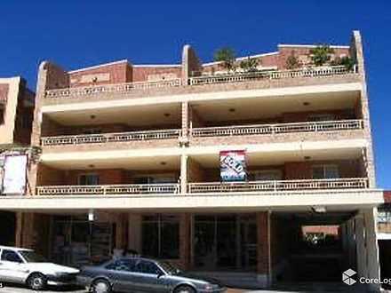 13/180 Haldon Street, Lakemba 2195, NSW Apartment Photo