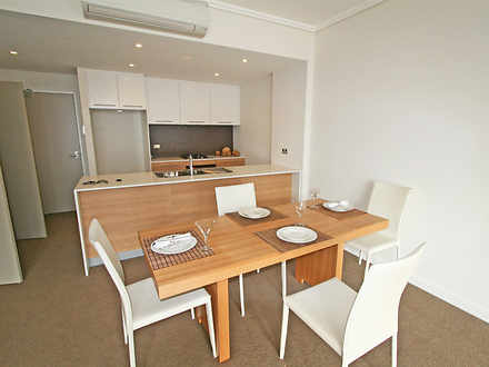 EG05/2 Latham Terrace, Newington 2127, NSW Apartment Photo