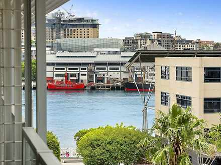 510/45 Shelley Street, Sydney 2000, NSW Apartment Photo