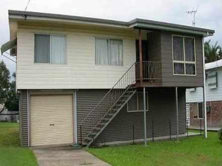 23 Harris Street, Beaconsfield 4740, QLD House Photo