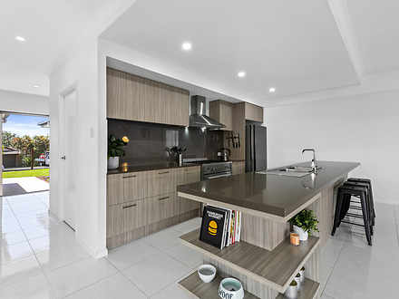 11 Burns Parade, Kallangur 4503, QLD House Photo