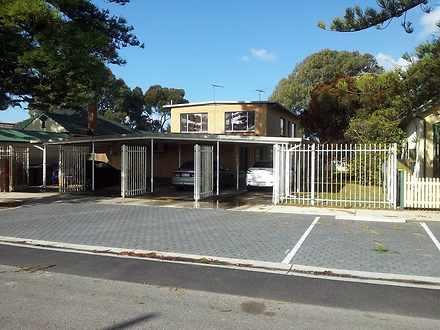 3/18 Wilson Court, Grange 5022, SA Unit Photo